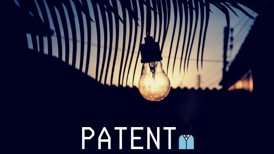 applicable patent issuance fees