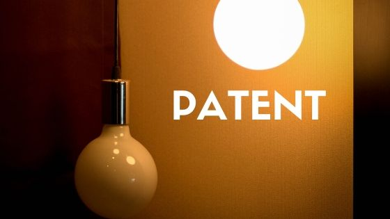 patent preparation and submission